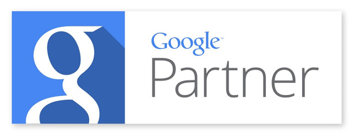 Shuford Technology is an Office Google Partner